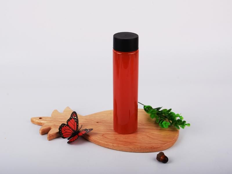 Juice bottle Black cover-480-400-300