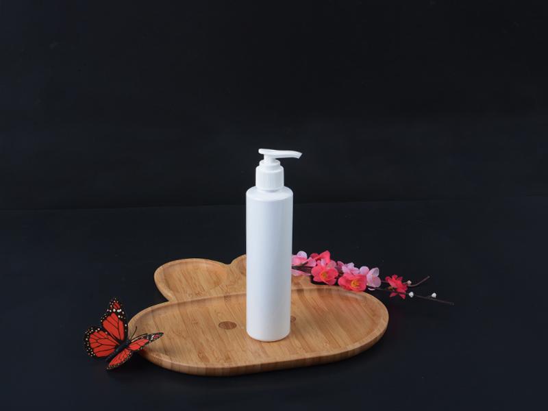 280ml Plastic lotion bottle
