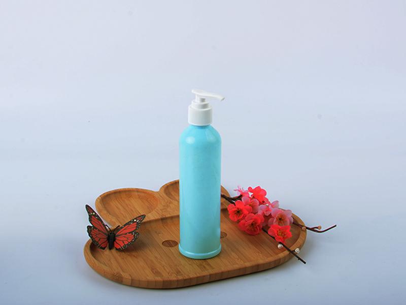 250ml Plastic spray bottle