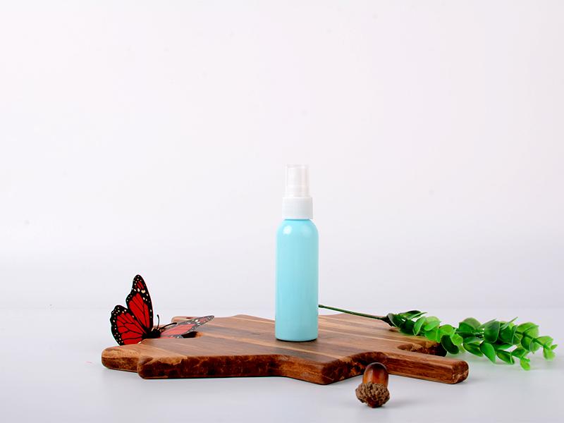 60ml Plastic Spray bottle